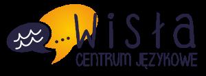Centrum Językowe Wisła   Wrocław